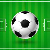 Tải Game Soccer World