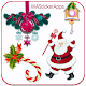 Download WAStickerApps - Christmas Stickers Pack For PC Windows and Mac