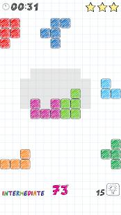 Block Puzzle 👀 19