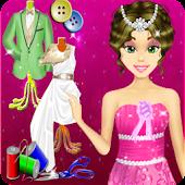 Wedding Dress Tailor Boutique