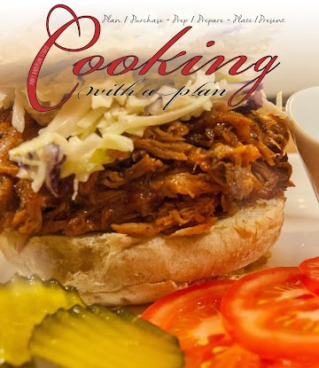 Sweet Baby Ray's Awesome Ten-hour Pulled Pork Recipe