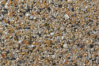 Photo: Magic Sand Beach, Hawaii, Hawaii LC-109aa-2016-01-21