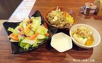 御燒日式燒肉丼飯