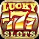 Lucky 777 Slot Machine - FREE (game)