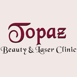 Topaz Laser and Beauty Clinic