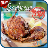 Barbecue Recipes