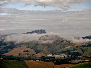 Photo: San Marino