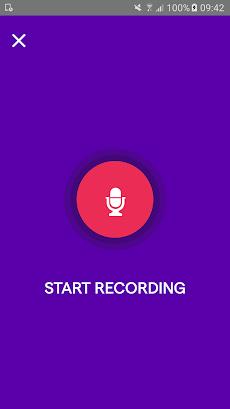 Soundtrap - Make Music Onlineのおすすめ画像4