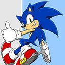 Sonic The Hedgehog Wallpapers NewTab Theme