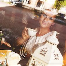 Свадебный фотограф Сергей Фомченков (sfomchenkov). Фотография от 11.10.2015