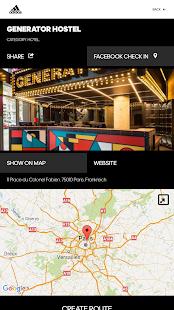 app.3 screenshot