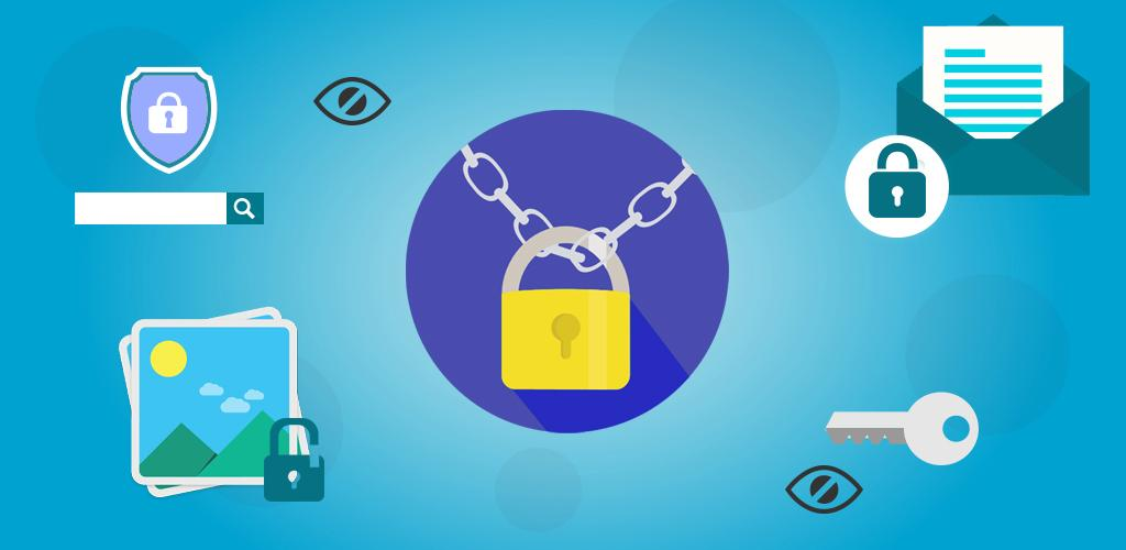 Document Lock Keep Safe and Hide Pictures Videos APK