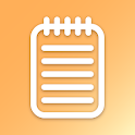 Notepad - Write Notes, Checklists & Reminders icon