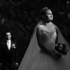 Wedding photographer Sándor Váradi (VaradiSandor). Photo of 19.10.2017