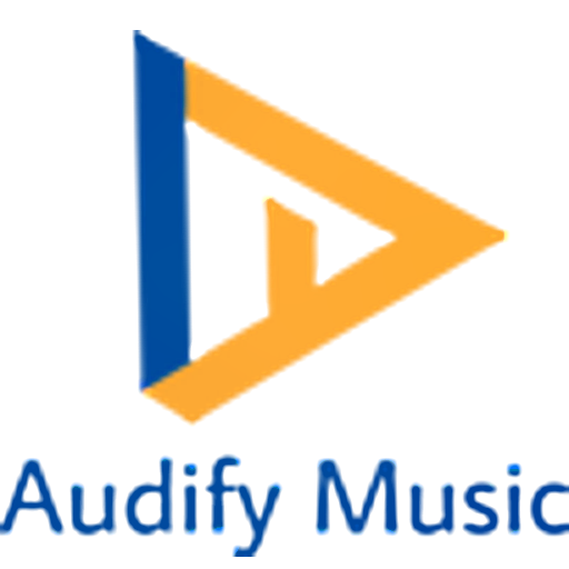 Audify music mp3 offline