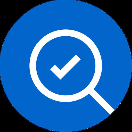 inSearch App - с кем пойти