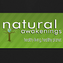 Natural Awakenings Magazine icon
