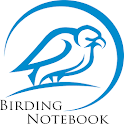 Birding Notebook icon