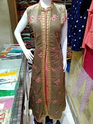 Mahalaxmi Boutique photo 7