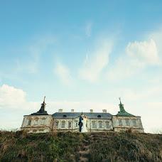 Wedding photographer Volodimir Vaksman (VAKSMANV). Photo of 04.12.2014