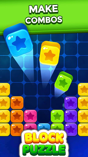 Block Puzzle filehippodl screenshot 6