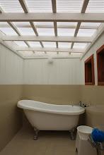 Photo: 3Fバスルーム