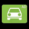 Automotive Mode (AD)