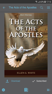 ellen g white bible commentary free download