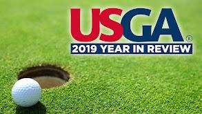 USGA 2019 Year in Review thumbnail