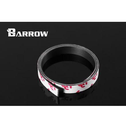 Barrow magnetstripe for LED stripe, 50cm