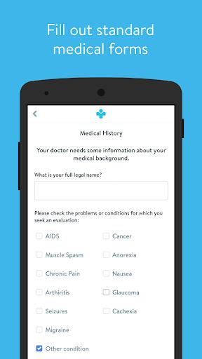 玩免費醫療APP|下載EazeMD app不用錢|硬是要APP