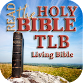 Living Bible TLB