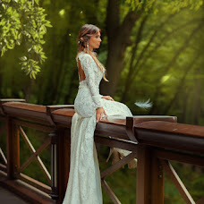 Wedding photographer Petr Kladyk (Kladyk). Photo of 20.05.2015