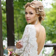 Wedding photographer Yuliya Galankina (JuliaGalankina). Photo of 14.06.2018