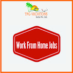Part/Full time Jobs For Fresher/Student Only Want to Earn Rs. 12000 per week?