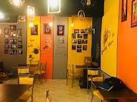 Caffeine Cafe photo 5