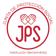 App JPS APK for Windows Phone