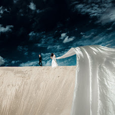 Wedding photographer Diana darius Tomasevic (tomasevic). Photo of 21.08.2017