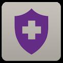 Telia Säker mobil icon