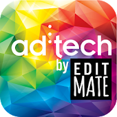 ad:tech by EditMate