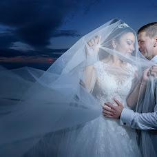 Wedding photographer Robert Aelenei (aelenei). Photo of 26.07.2018