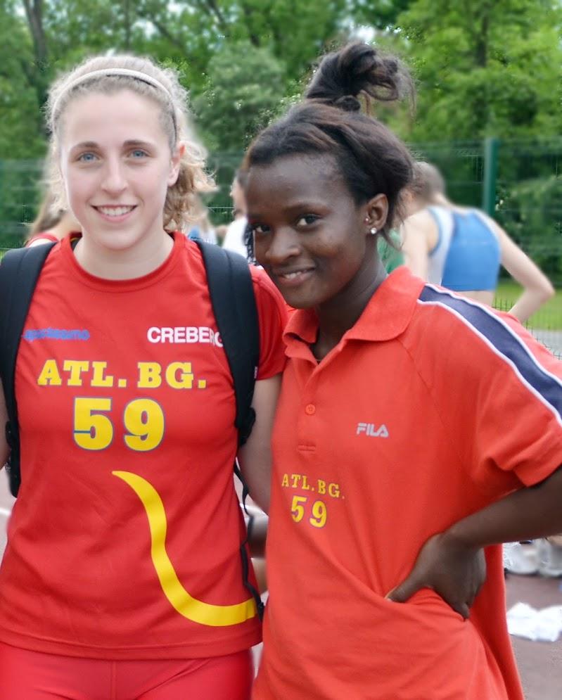 Sport unites people di viola94