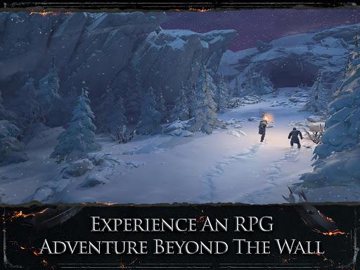 Game of Thrones Beyond the Wallu2122 apktram screenshots 12