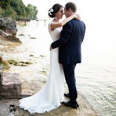 Wedding photographer Alena Nazarova (AlenaNazarova). Photo of 13.03.2017