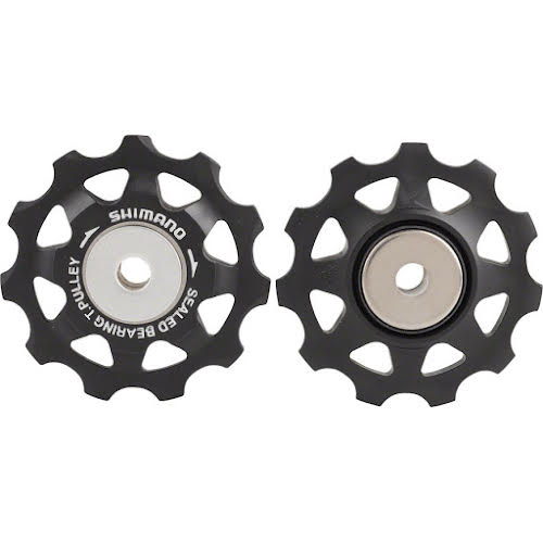 Shimano Saint RD-M820 Guide and Tension Pulley Unit