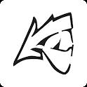 Choomza icon
