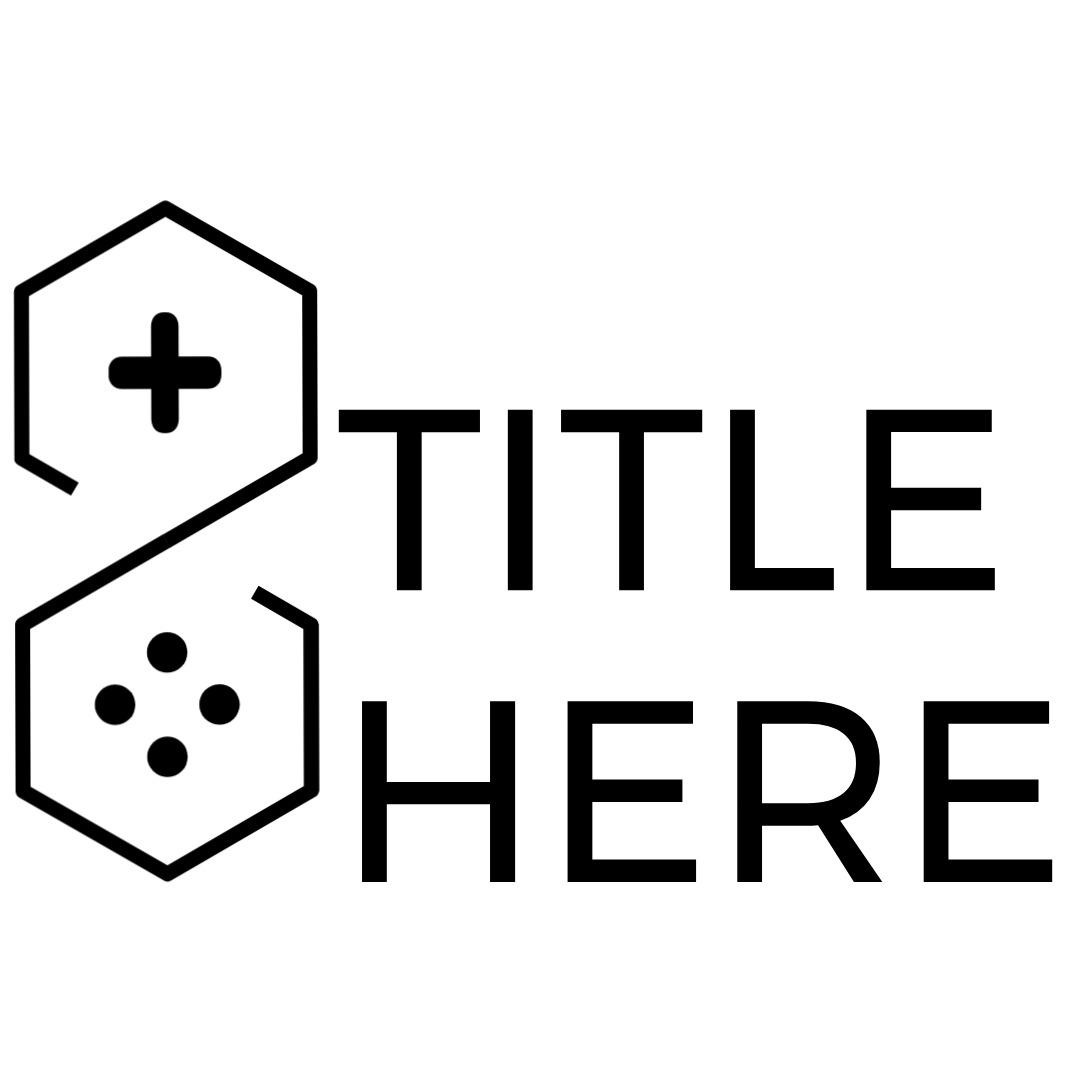 twitch logo infinity