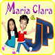Maria Clara & JP Video para PC Windows