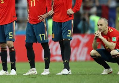? Andres Iniesta etaleert alweer zijn klasse