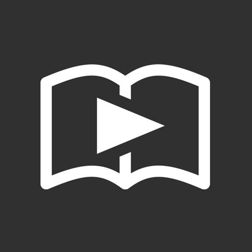 Livros e conteúdos em áudio do autor Augusto Cury